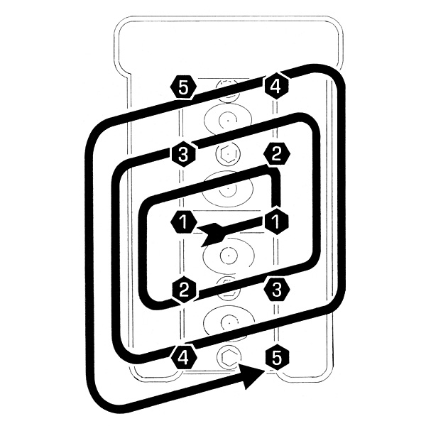 Tech_head_gaskets | Centerline International