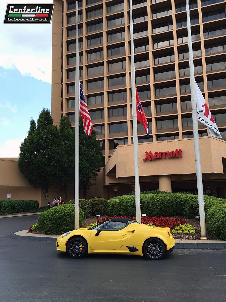 CarMax Nashville  Nashville TN Read Consumer reviews