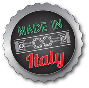 Centerline international alfa romeo parts accessories contact us cheapraybanclubmaster Images